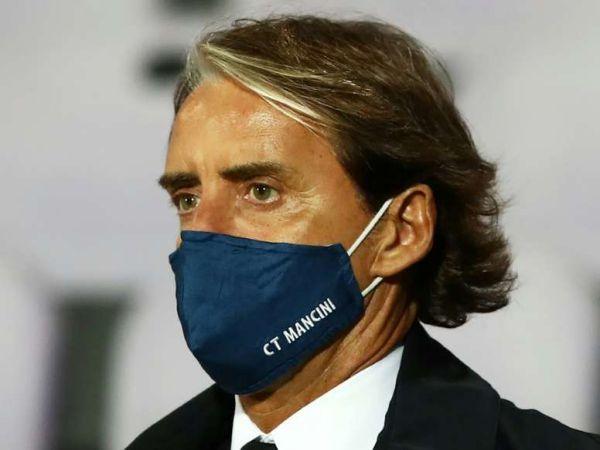 Tin bóng đá chiều 17/2: Kean nhắn nhủ đến HLV Mancini