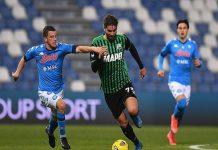 Bóng đá QT 27/3: Juventus lên kế hoạch làm mới hàng tiền vệ