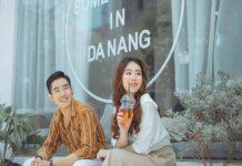 nam-1993-hop-voi-tuoi-nao-ket-hon-cho-cuoc-song-hanh-phuc