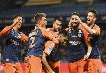 Dự đoán kèo Tài Xỉu Montpellier vs Marseille (2h00 ngày 11/4)