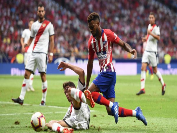 Soi kèo Atletico vs Huesca, 00h00 ngày 23/4 - La Liga