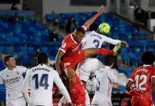 Bóng đá quốc tế 10/5: Real mất quyền tự quyết ở La Liga