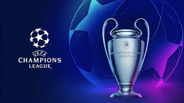Tất tần tật về trận chung kết Champions League 2021 Man City vs Chelsea