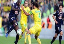 Dự đoán kèo Tài Xỉu Nantes vs Bordeaux (18h00 ngày 8/5)