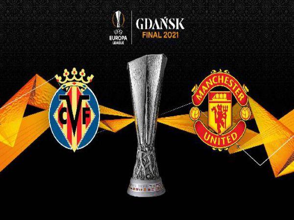Soi kèo Villarreal vs MU, 02h00 ngày 27/5 - Cup C2 Châu Âu