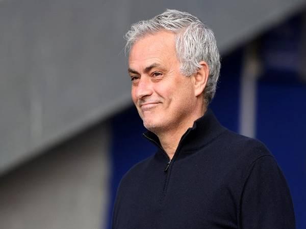 Bóng đá Quốc tế chiều 24/6: Mourinho tuyên bố về thần đồng Arsenal