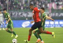 Soi kèo bóng đá Hebei vs Shanghai Port, 17h30 ngày 22/7