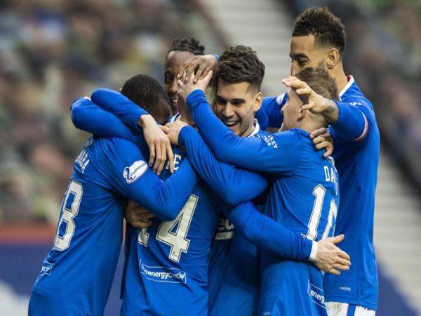 Nhận định, Soi kèo Malmo vs Rangers, 00h00 ngày 4/8 - Cup C1