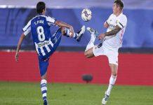 Nhận định tỷ lệ Valencia vs Alaves, 03h15 ngày 28/8 - VĐQG Tây Ban Nha