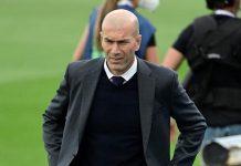 Bóng đá quốc tế tối 20/10: Ronaldo khuyên MU chọn Zidane thay Solskjaer